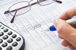 Metro Detroit small business accounting