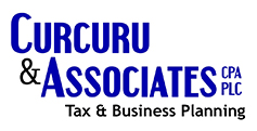 Curcuru & Associates CPA PLC Farmington Hills